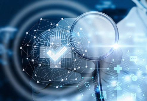 Digital Health – der Großteil ist skeptisch