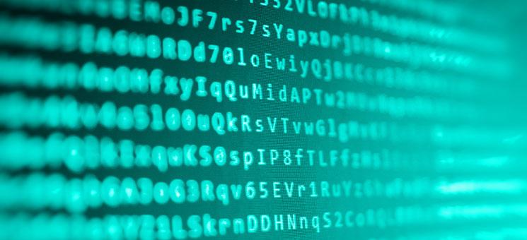 Cyber-Schutz für kleine und mittelgroße Unternehmen