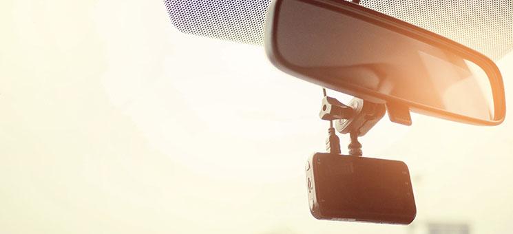die Bayerische bietet erste Dashcam-Versicherung