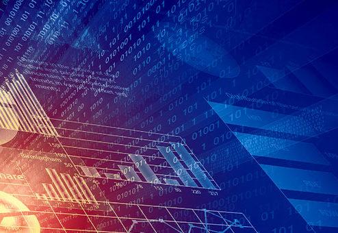 Frank Thelen: Datenanalyse und Cloud als größter Mehrwert der Digitalisierung