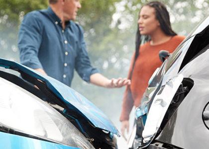 DFV erweitert Produktportfolio um Verkehrsrechtsschutzversicherung