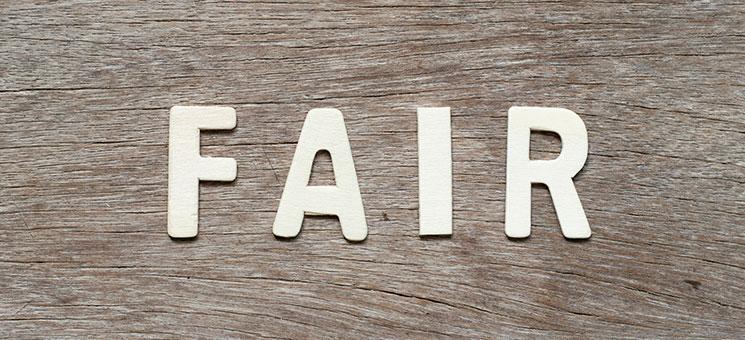 ServiceValue: Die fairsten Maklerversicherer
