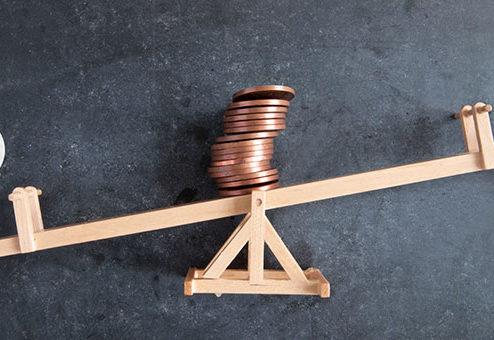 Frauen bekommen 26 Prozent weniger gesetzliche Rente als Männer