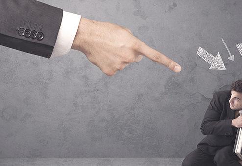Steuerliche Enteignung von Kleinanlegern?