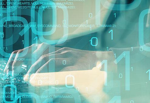Cyber-Risiken: Anspruch und Wirklichkeit