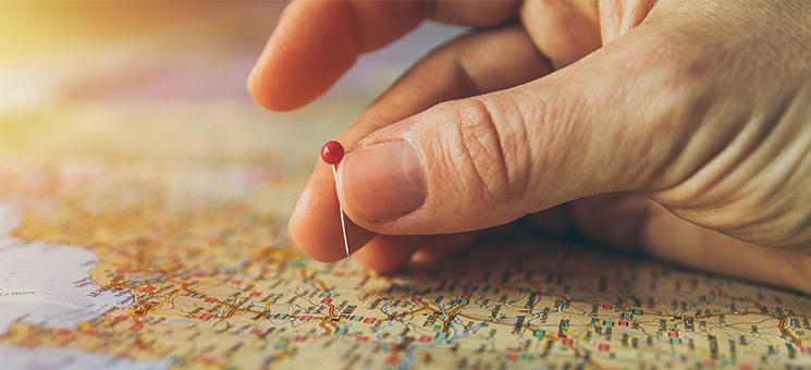 Work & Travel und Au Pair: Die wichtigsten Versicherungen