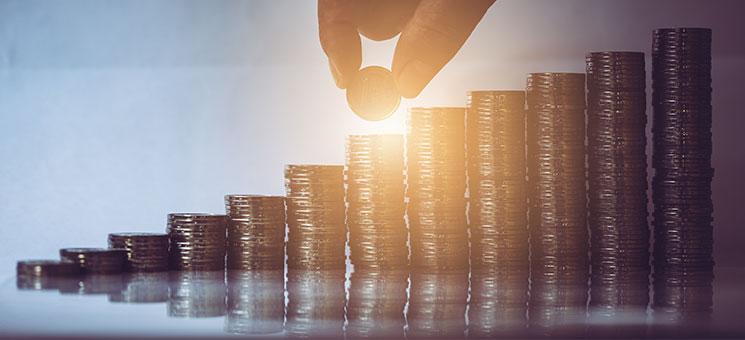 Pensionskassen und Versorgungswerke verwalten über 400 Milliarden Euro