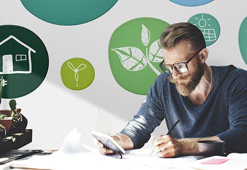 Zurich sucht Startups mit neuen Ideen