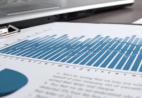 map-report analysiert die Bilanzen deutscher Lebensversicherer