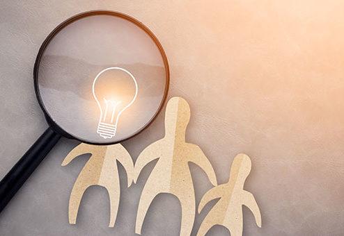 Startup-Fonds treibt digitale Gesundheits-Innovationen