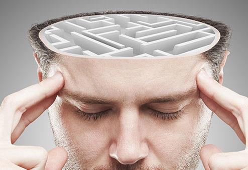 Digitale Transformation beginnt im Kopf