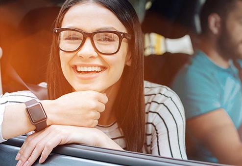 ServiceValue: Die besten Kfz-Versicherer aus Kundensicht