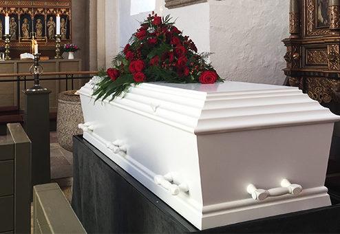 DIN 77230 wirft Fragen bei der Todesfallabsicherung auf