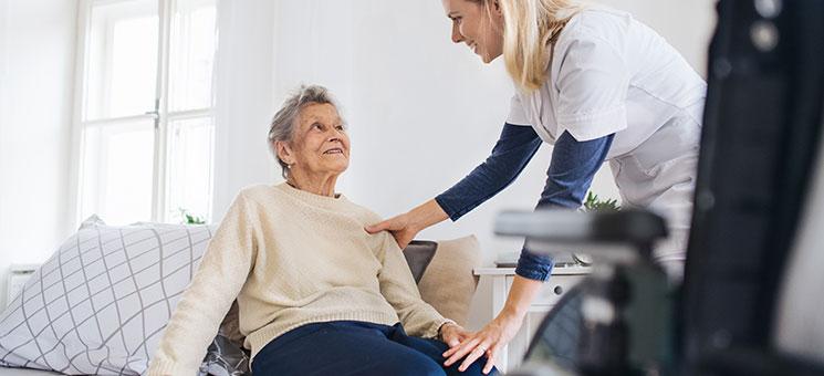 Kosten und Verteilungswirkung einer Pflegevollversicherung