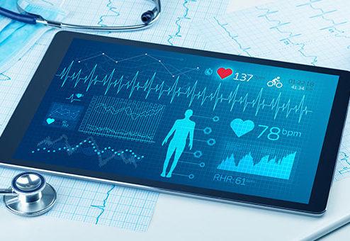Nürnberger: Kooperation mit digitalen Gesundheitsplattformen
