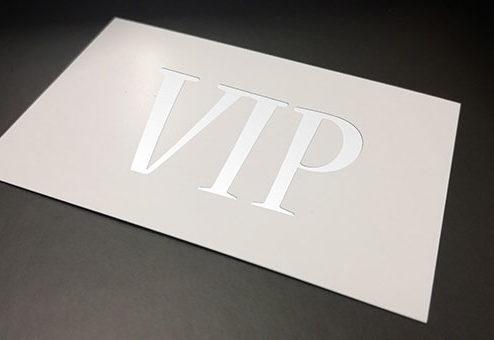 uniVersa setzt auf VIP-Service