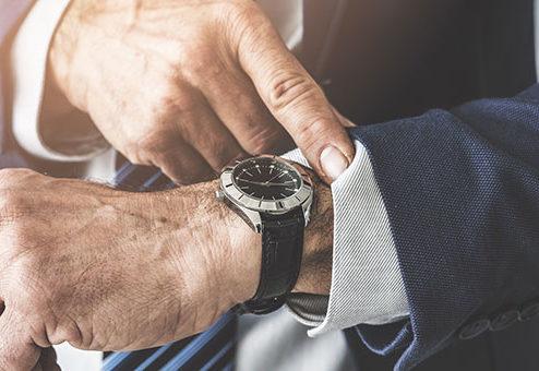 Zunehmende Regulierung kostet Zeit und Geld