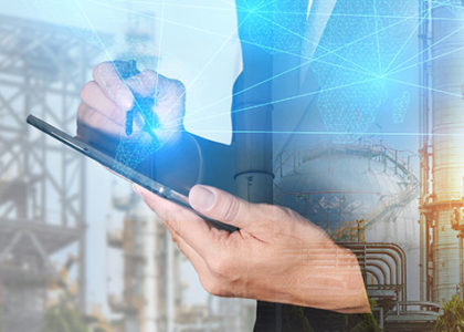 AXA überarbeitet Cyber-Versicherung für Unternehmen