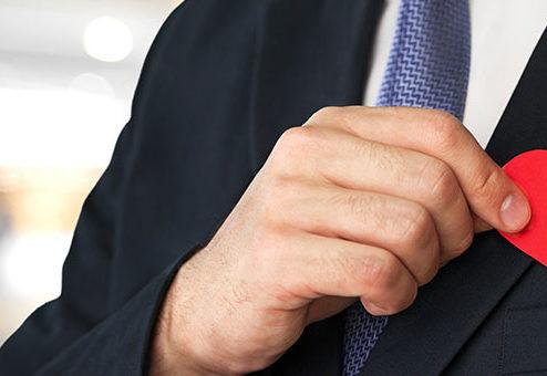 Private Vorsorge: Makler haben Favoriten gewählt