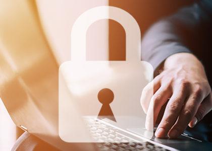 Victor Deutschland und CyberDirekt bieten erstes branchenspezifisches Cyberprodukt