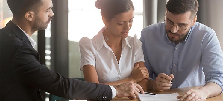 Warum den Versicherungsmakler nur eingeschränkte Beratungs- und Dokumentationspflichten treffen