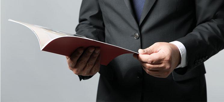 Die EU-Prospektverordnung wird durch zwölf ESMA-Guidelines ergänzt