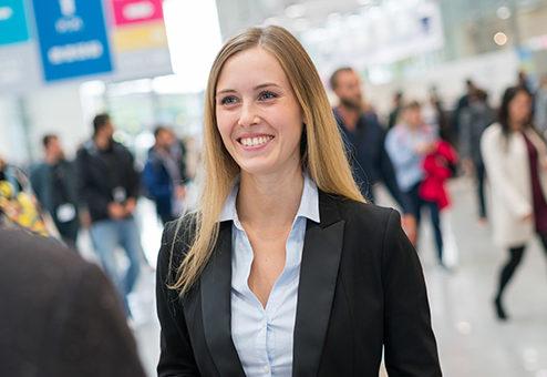 DKM: Swiss Life stellt Swiss Life BU Pro vor