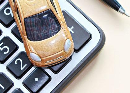 Kfz-Versicherung: Verivox sagt Senkung um 3 Prozent voraus
