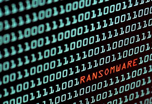 Guidewire führt neues Datenmodel für Cyber-Risikomanagement ein