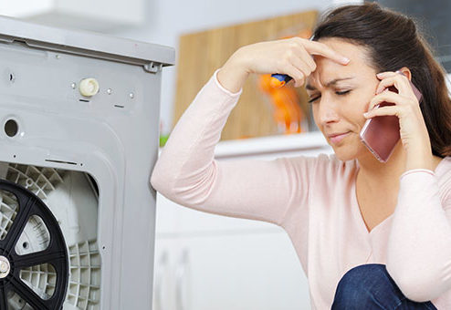 FRIDAY: Neue Hausratversicherung springt bei grober Fahrlässigkeit ein