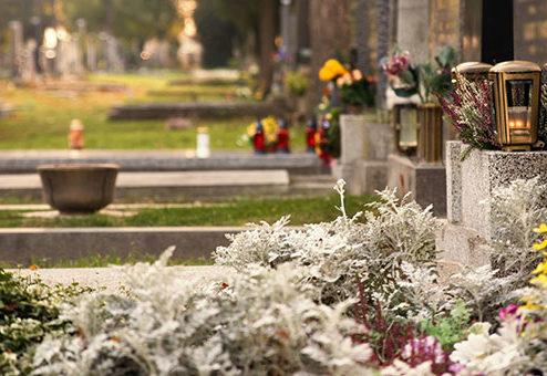 Monuta bietet betriebliche Sterbegeldversicherung an