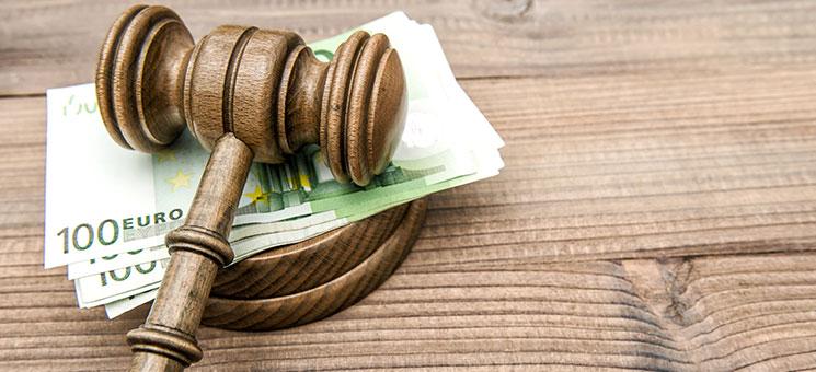 Pensionskassen dürfen keine Krankenkassen-Beiträge auf privaten Rententeil einbehalten