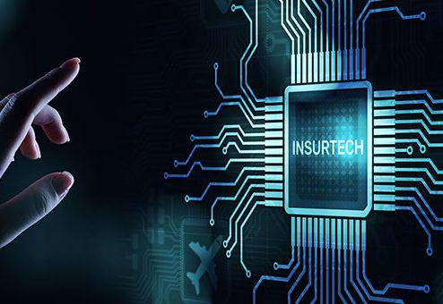 WITR skizziert ein neues Versicherungsökosystem mit einem offenen Marktplatz