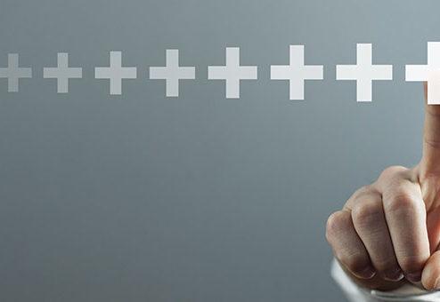 DIN Norm 77230: Anwender ziehen positive Zwischenbilanz