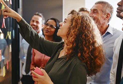 mailo und Orangery bieten Versicherungsschutz für Coworker