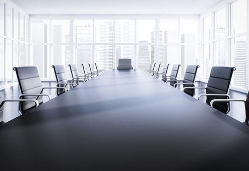 Europ Assistance Deutschland mit neuem Vorstandsvorsitzenden