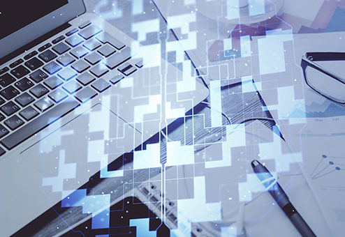 SMART INSUR integriert KI in neuen Dokumentenservice