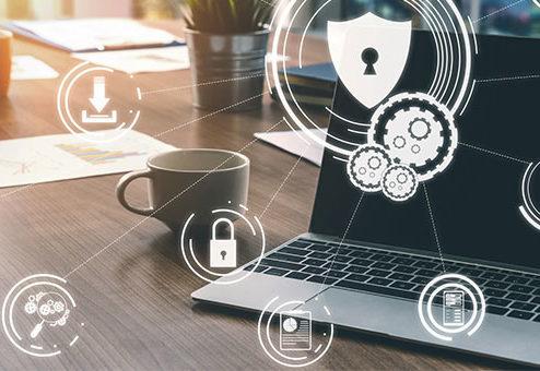 Versicherungsmakler: Online rechtssicher unterwegs!