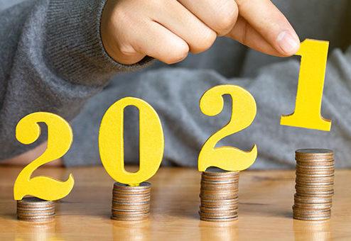 Reine Beitragszusage: Breite Umsetzung erst ab 2021 zu erwarten