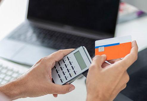 Online-Banking: Diese Filialbanken sind am besten