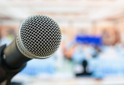 Themenvielfalt bei der 2. ZInsO-Praktikertagung