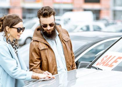 Gebrauchtwagenkauf mit Köpfchen – Worauf achten und was vermeiden?