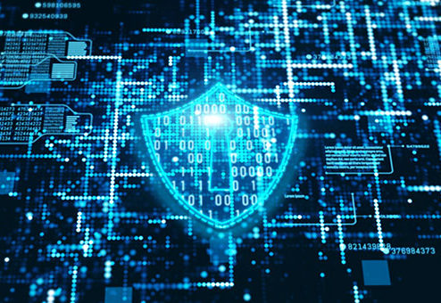 Cyberrisiko-Prävention: SV Sachsen kooperiert mit Perseus