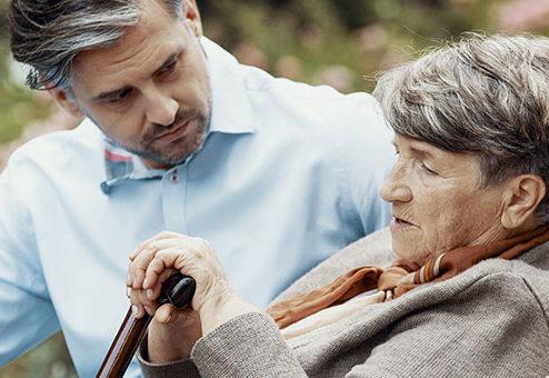 Haben Pflegezusatzversicherungen als Vermögensschutzpolicen ausgedient?