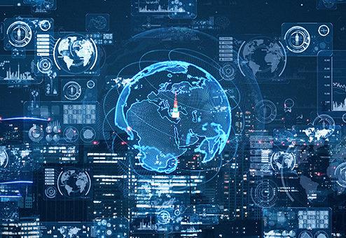 Chubb Cyber IndexSM mit verbesserten Funktionen