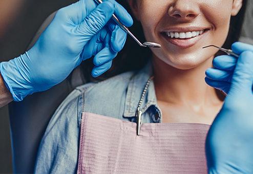 DA Direkt startet mit neu konzipiertem Zahnschutz