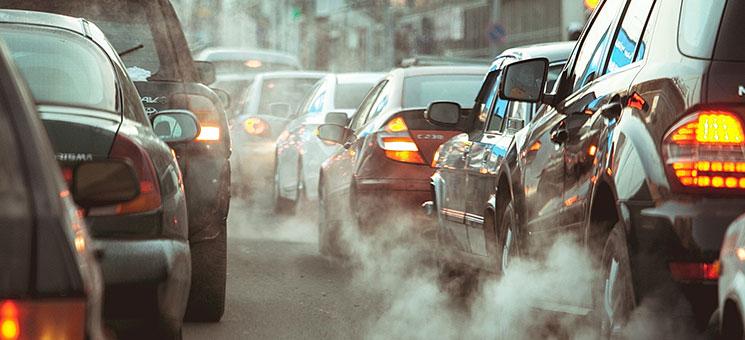 Viele Bundesbürger bereit für freiwillige CO2-Kompensation