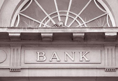 Die beste Bank aus Kundensicht