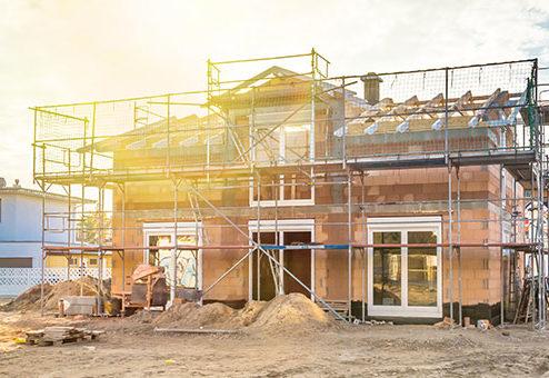 VEMA-Partner: Ihre favorisierten Anbieter bei der Bauleistungsversicherung