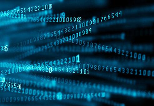 Mr-Money und ezSoftware: neue technische Schnittstellenlösung
